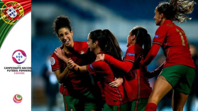Portogallo 30° ranking FIFA