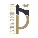 Città di Pontedera