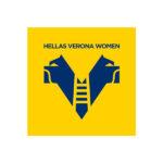 Hellas Verona Women