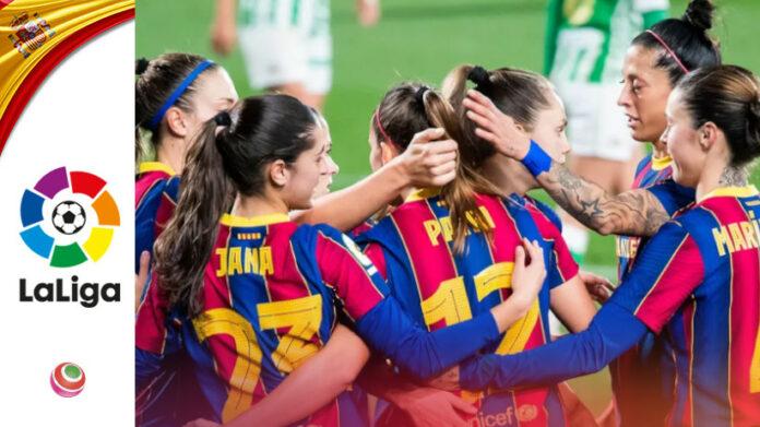 Barcellona Logrono finale coppa della Reina 2019-20