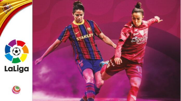 Barcellona-Logrono Coppa della Reina