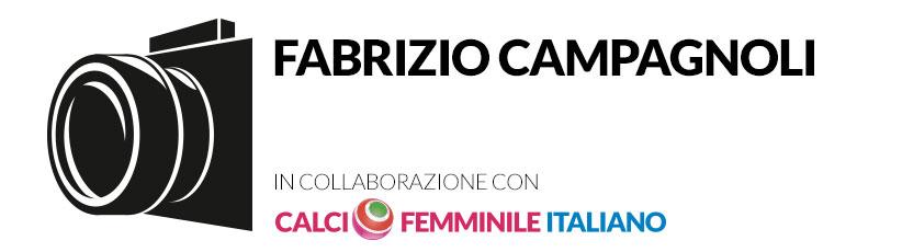 Fabrizio Campagnoli
