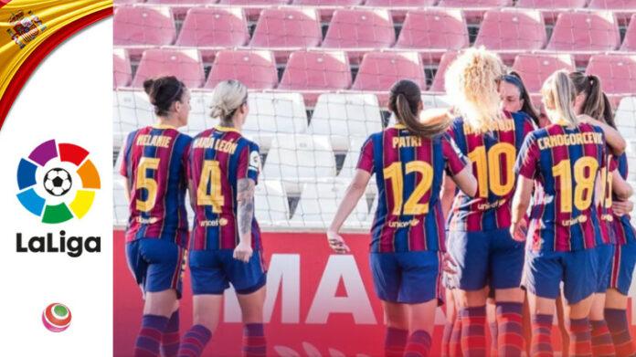 Barcel - Sevilla Coppa della Reinalona
