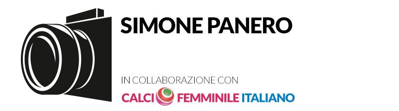 SIMONE PANERO