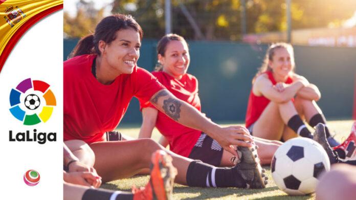 AFE professionalizzazione calcio femminile