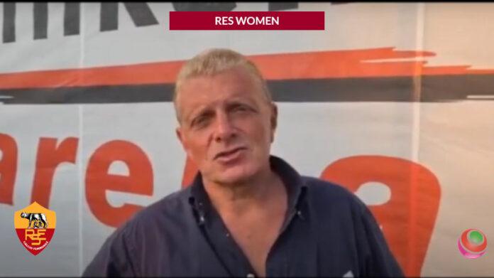 francesco-sortino-res-women