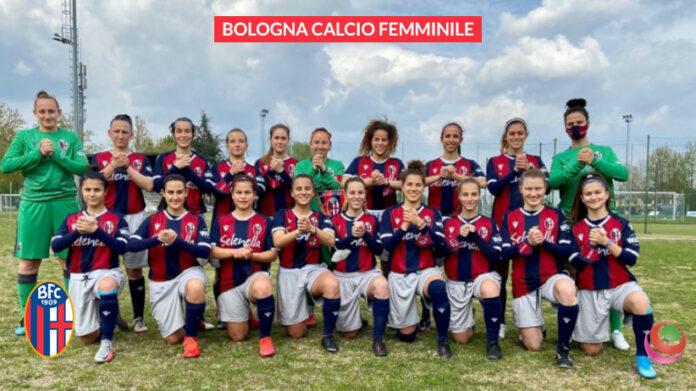 bologna-calcio-femminile-2021-2022