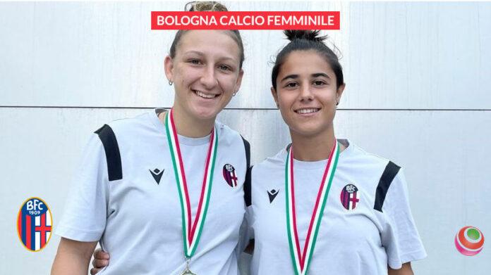 bologna-Beatrice-Sciarrone-Sara-Zanetti