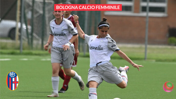 bologna-calcio-femminile-generica-squadra