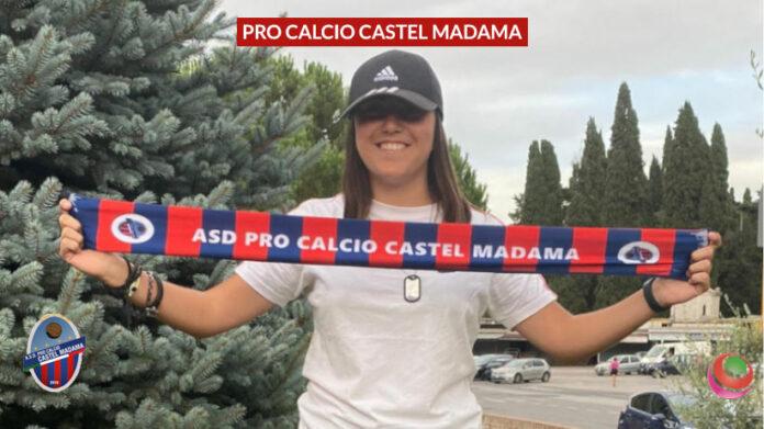 calcio-castel-madama-femminile-xxx