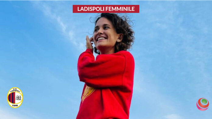 camilla-zampolini-ladispoli-femminile