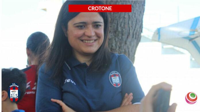 crotone-femminile--barbara-nardi-