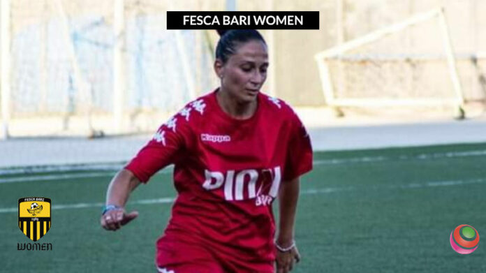 fesca-bari-women-trotta-ilaria
