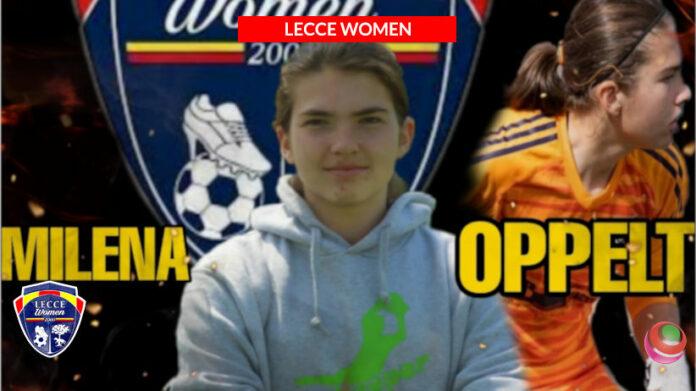 lecce-women-milena-opelt