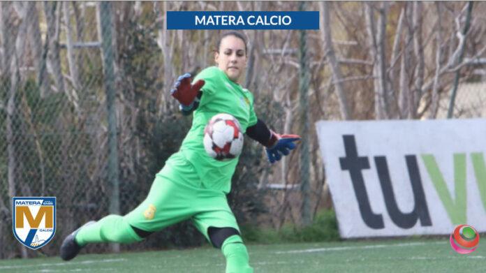 matera-calcio-Olga-Liatifi
