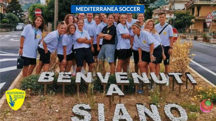 mediterranea-soccer-generale