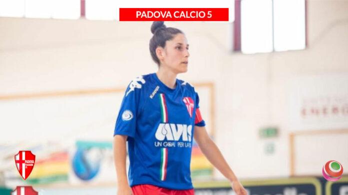 padova-calcio5-jessica-fernandez