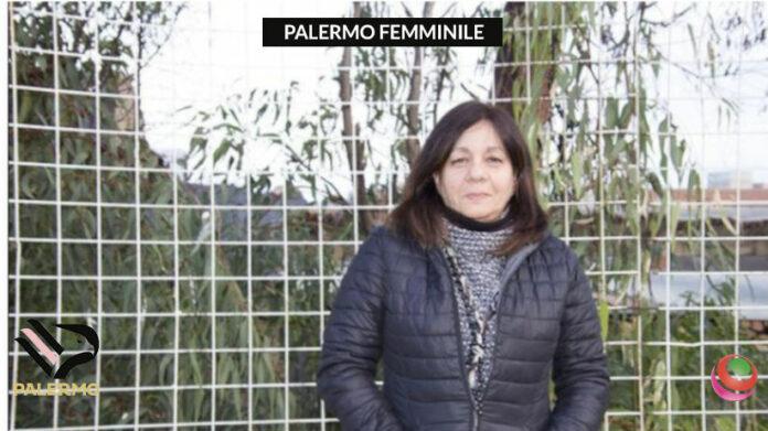 palermo-femminile-cinzia-valenti