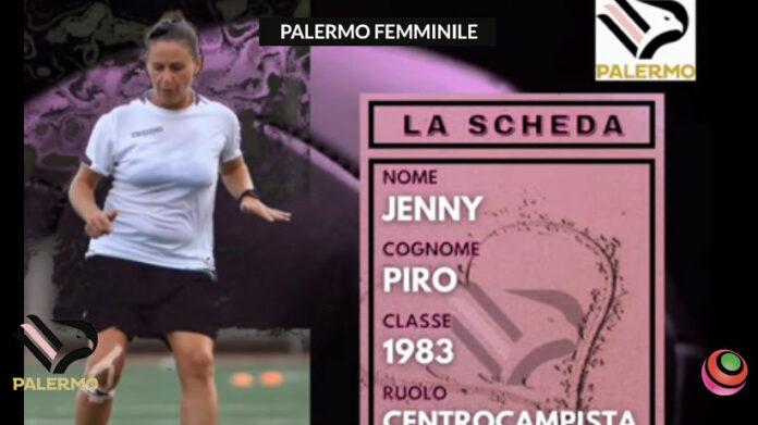 palermo-femminile-piro-jenny