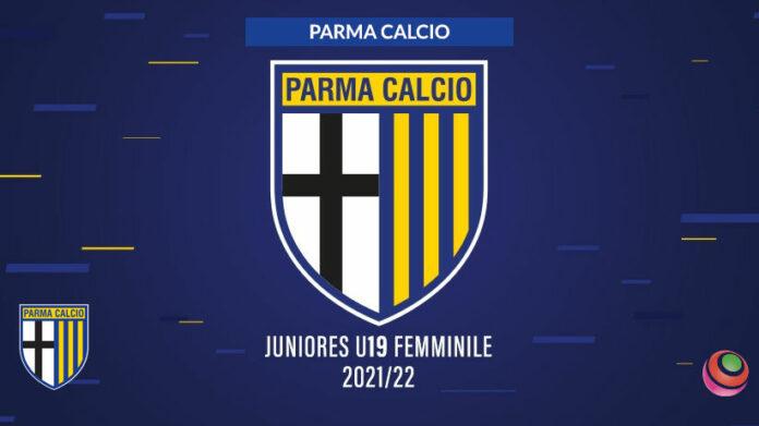 parma-calcio-femminile-juniores
