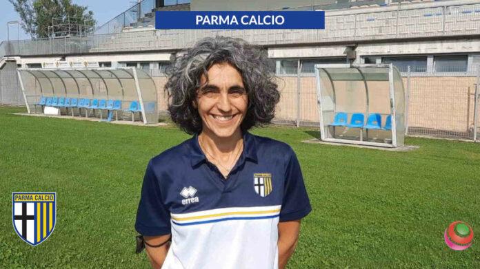 parma-calcio-femminile-ilenia-nicoli