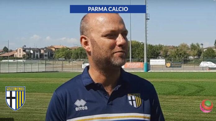parma-calcio-femminile-Federico-Pangrazi