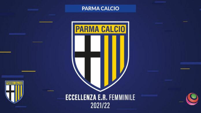 parma-calcio-femminile-xxx