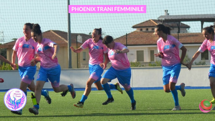 phoenix-trani-femminile-generica