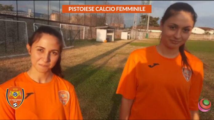 pistoiese-Rebecca-Puddu- Rossella-Maroso