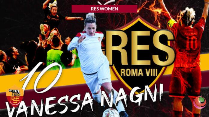 res-women-vanessa-nagni
