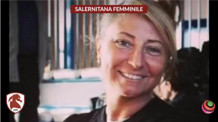 salernitana-femminile-1970-francesca-de-santis