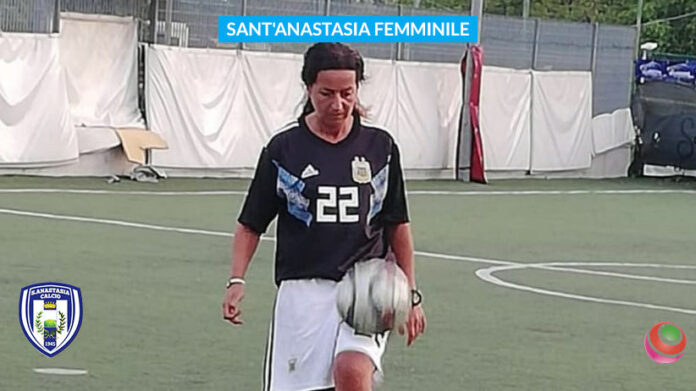 sant-anastasia-femminile-Marilena-Ventriglia
