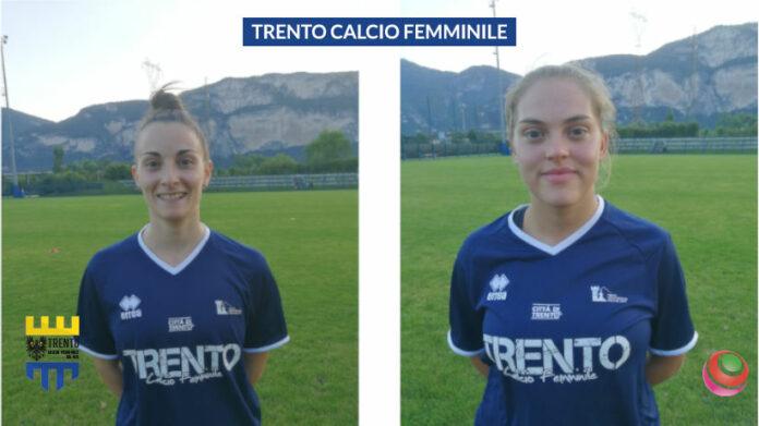 trento-Gabriella-Settecasi-Gaia-Gastaldello.