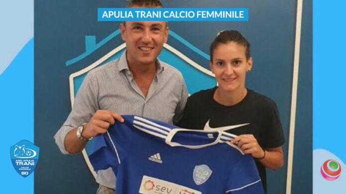 Claudia-Andreea-Bistrian-apulia-trani