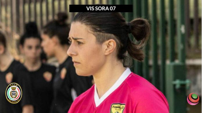 Vis-Sora-07-femminile-loredana-paolella