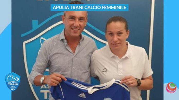 Laura-Roxana-Rus-Apulia-trani