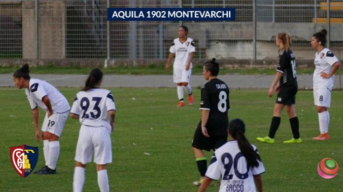 aquila-montevarchi-femminile