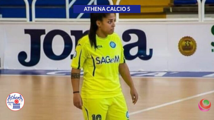 athena-calcio5-jessica-marques