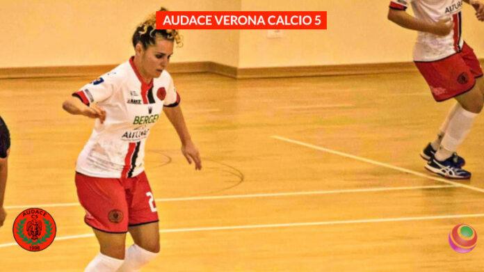 audace-verona-calcio5-arianna-pomposelli