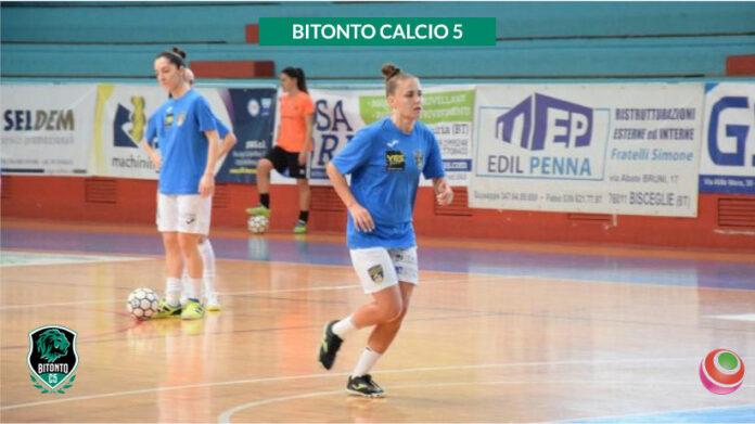 bitonto-calcio5-taina