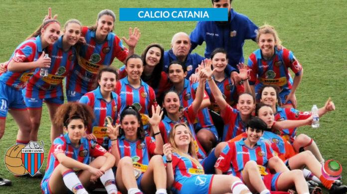 catania-calcio-femminile-xxx