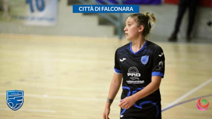 citta-falconara-calcio5-erika-ferrara