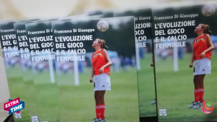 extra-time-francesca-di-giuseppe