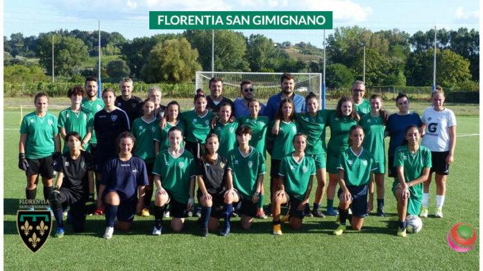 florentia-san-gimignano-generica