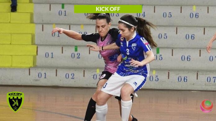 kick-off-calcio5-arianna-bovo
