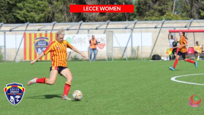 lecce-women-kasia-zawadzka