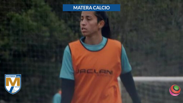matera-calcio-isabella-fernanda-correr