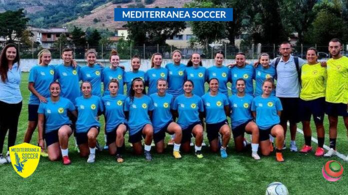 mediterranea-soccer-femminile