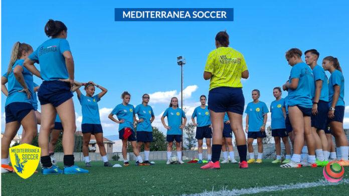 mediterranea-soccer-x