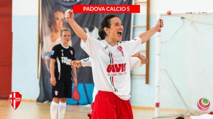 padova-calcio5-elisabetta-maria-pinto